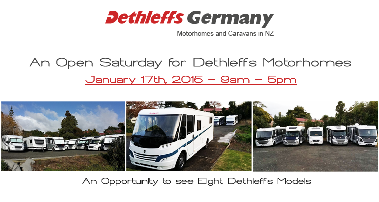 open-saturday-buycampervan-nz-dethleffs