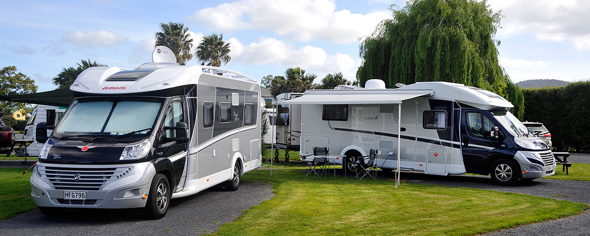 Zion-Motorhomes-Owners-Club-5